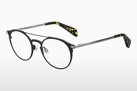 brille Rag and Bone RNB7013 4IN