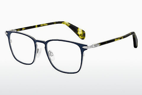 brille Rag and Bone RNB7015 FLL