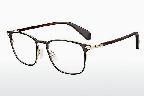 brille Rag and Bone RNB7015 YZ4