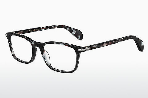 brille Rag and Bone RNB7016 R8M