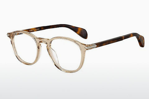 brille Rag and Bone RNB7020 09Q