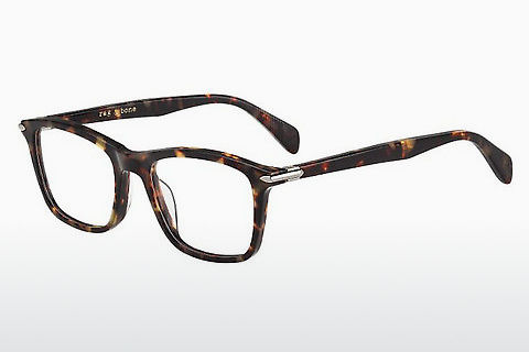 brille Rag and Bone RNB7024 086