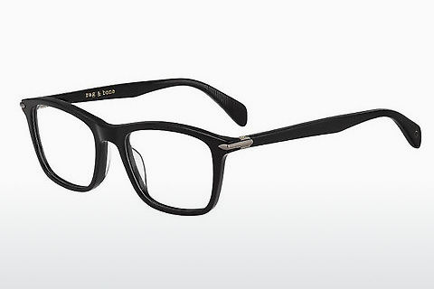 brille Rag and Bone RNB7024 807