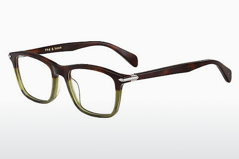 brille Rag and Bone RNB7024 I2A