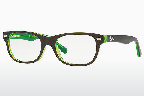 brille Ray-Ban Junior RY1555 3665