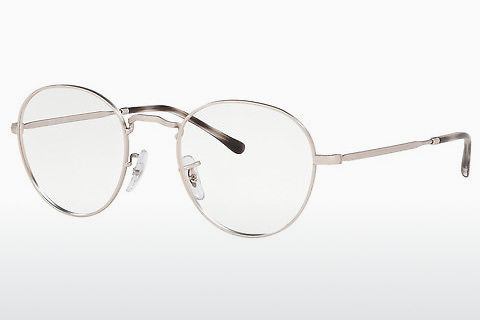brille Ray-Ban Round Metal Ii (RX3582V 2538)