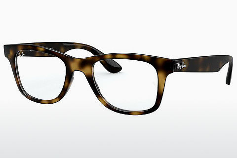 brille Ray-Ban RX4640V 2012