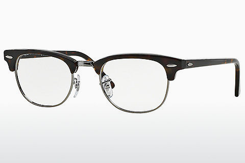 brille Ray-Ban CLUBMASTER (RX5154 2012)
