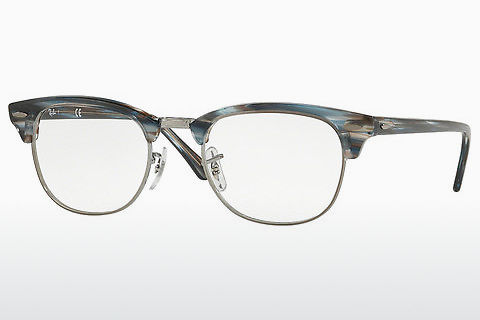 brille Ray-Ban CLUBMASTER (RX5154 5750)