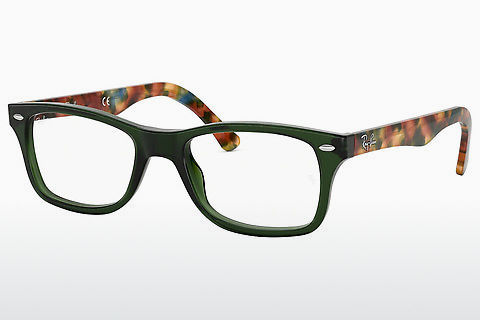 brille Ray-Ban RX5228 5630