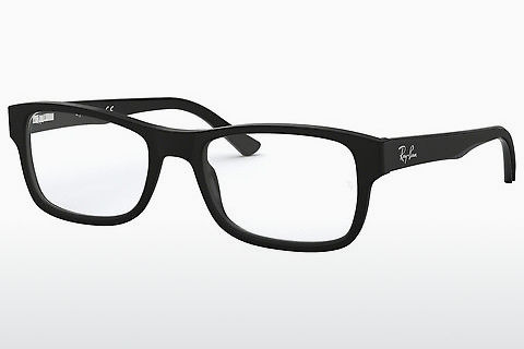 brille Ray-Ban RX5268 5119
