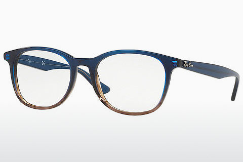 brille Ray-Ban RX5356 5765