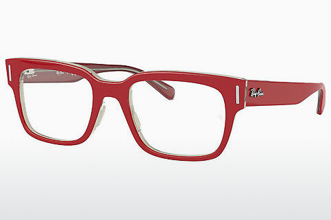 brille Ray-Ban RX5388 5987