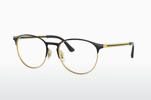 brille Ray-Ban RX6375 2890