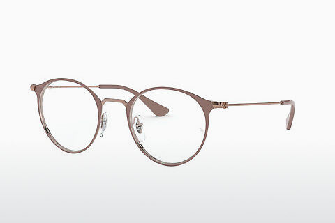 brille Ray-Ban RX6378 2973