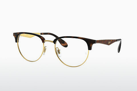 brille Ray-Ban RX6396 2933