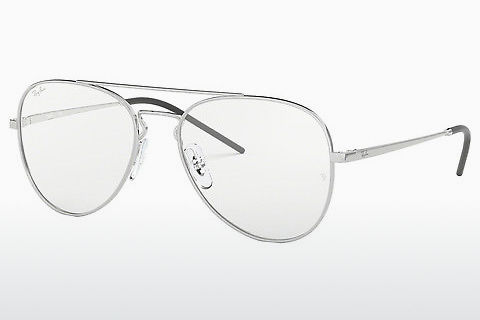 brille Ray-Ban RX6413 2501