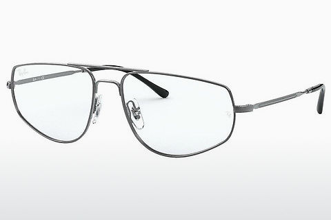 brille Ray-Ban RX6455 2502