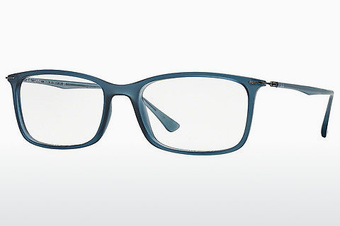 brille Ray-Ban RX7031 5400