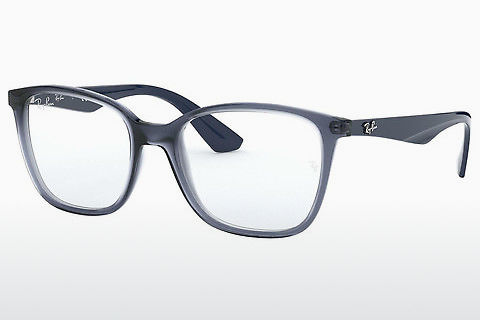 brille Ray-Ban RX7066 5995