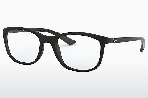 brille Ray-Ban RX7169 5841