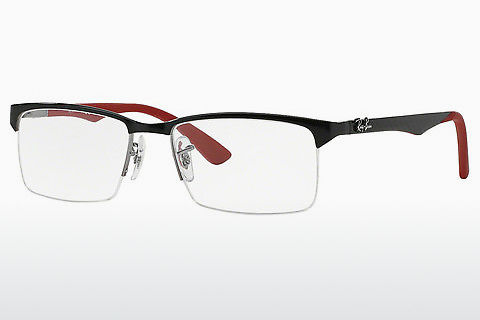 brille Ray-Ban RX8411 2509