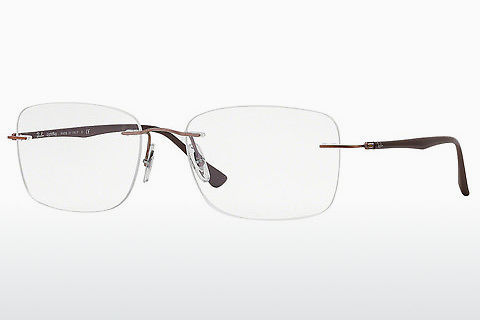 brille Ray-Ban RX8725 1131