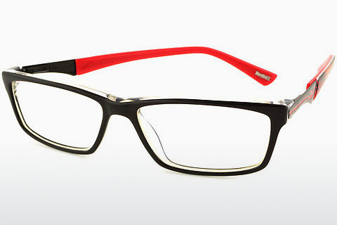 brille Reebok R3006 RED