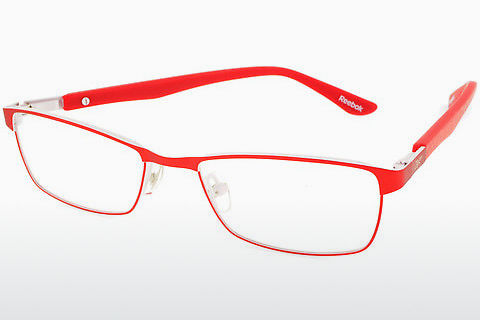 brille Reebok R4003 RED
