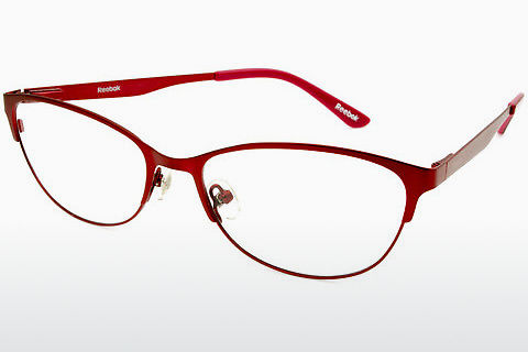 brille Reebok RB8003 RED