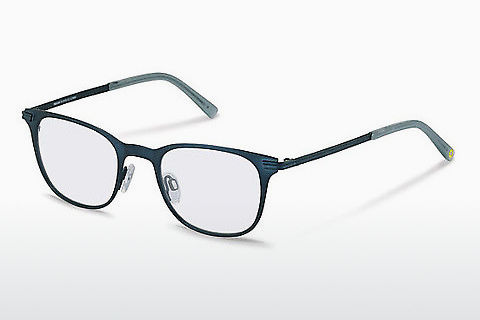 brille Rocco by Rodenstock RR203 B
