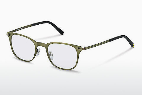brille Rocco by Rodenstock RR203 D