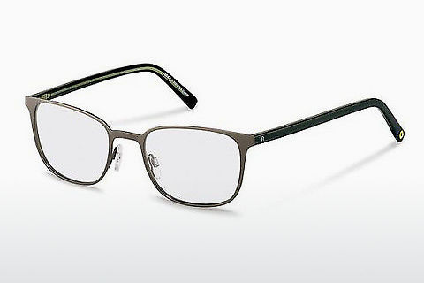 brille Rocco by Rodenstock RR211 B