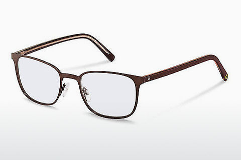 brille Rocco by Rodenstock RR211 D