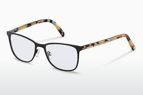 brille Rocco by Rodenstock RR212 B