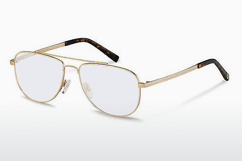 brille Rocco by Rodenstock RR213 B