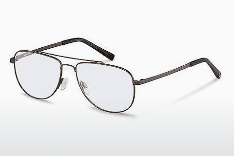 brille Rocco by Rodenstock RR213 C