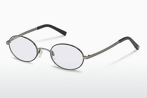 brille Rocco by Rodenstock RR214 A