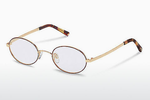 brille Rocco by Rodenstock RR214 D