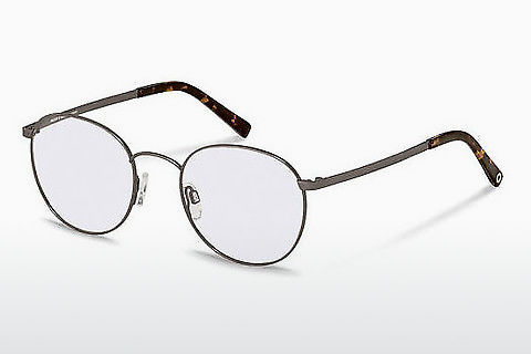brille Rocco by Rodenstock RR215 B