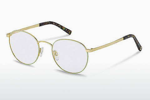brille Rocco by Rodenstock RR215 D