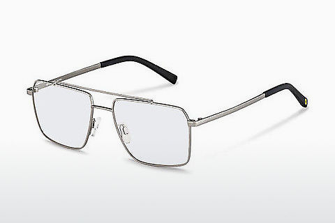brille Rocco by Rodenstock RR218 A