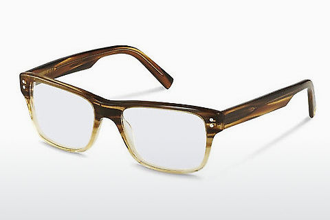 brille Rocco by Rodenstock RR402 B