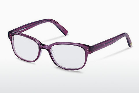 brille Rocco by Rodenstock RR406 B