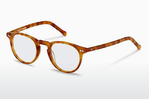 brille Rocco by Rodenstock RR412 D