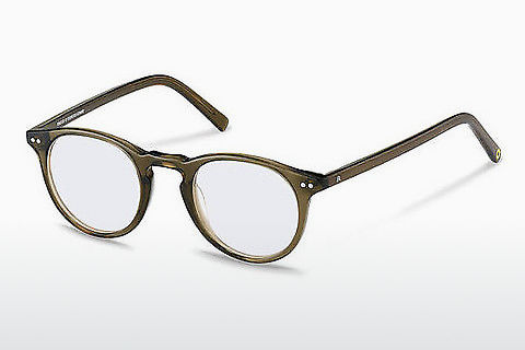 brille Rocco by Rodenstock RR412 G