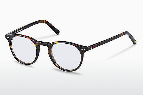 brille Rocco by Rodenstock RR412 H