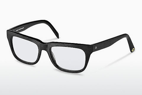 brille Rocco by Rodenstock RR414 A