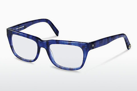 brille Rocco by Rodenstock RR414 D