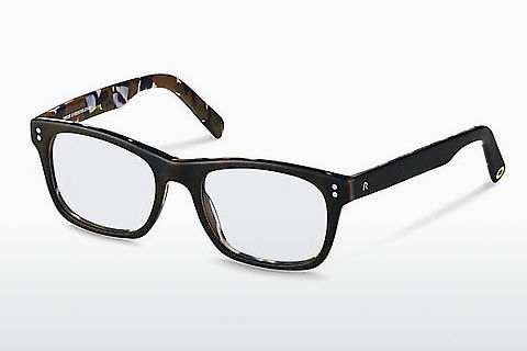 brille Rocco by Rodenstock RR420 G